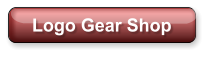 Logo Gear Shop
